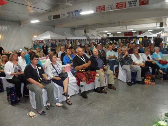Beaverton Special Events