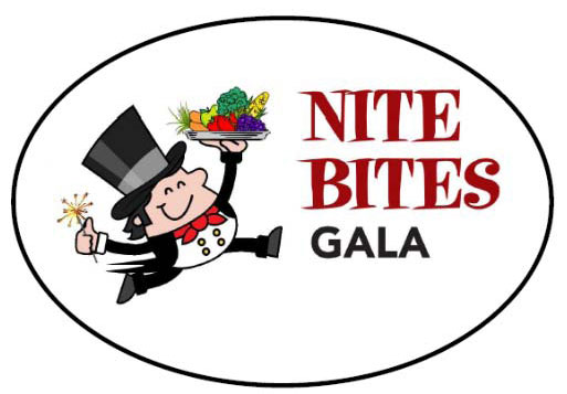 Nite Bite's Gala